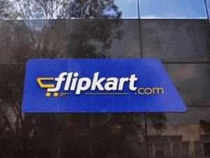 At Flipkart, there were 40-50 advertisers last year, compared with more than 200 this year during the Big Billion Day sale, and the ongoing festive season.