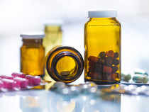 Large pharma companies remained under pressure in the past three years due to regulatory uncertainties, the burden of sustaining historical growth rates on large bases and a stronger rupee among other factors.