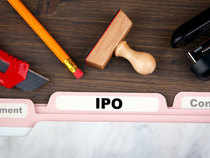 Antique Stock Broking said that the continued momentum in new business growth along with improvement in operating metrics will enable the company to see steady re-rating.