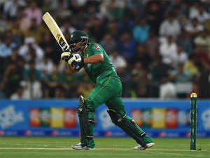 The senior lawyer said he had no doubt that the cases of Sharjeel Khan and Khalid Latif were not as simple or black and white as they seemed or were made out to be by the PCB and its anti-corruption officials.