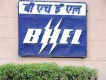 For the year ended March 31, 2017, the company reported a net profit of Rs 455.18 crore against net loss of Rs 705.58 crore a year ago.