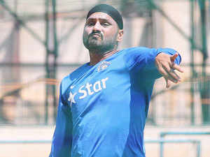 """""""For a young spinner, when you get a hat-trick early in your career, your confidence shoots up to a different level. This is a milestone which each and every cricketer savours for the rest of his life,"""" Harbhajan said."""