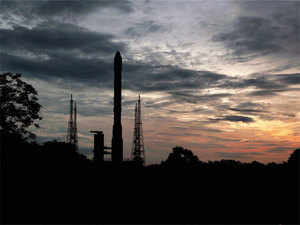The ISRO chairman also maintained that there would not be any change in the control system of the launch vehicle.