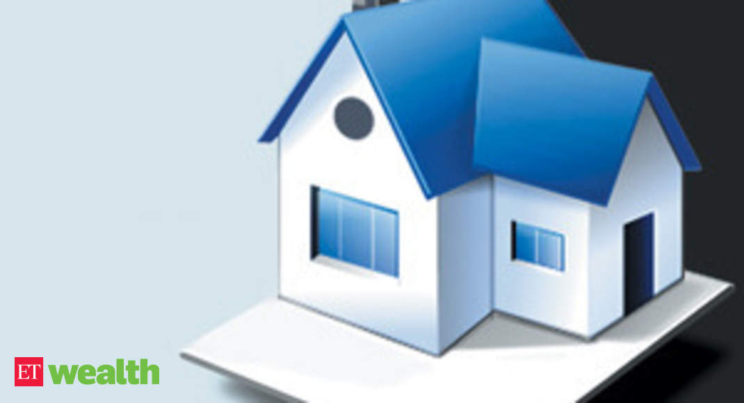 Watch: Govt extends interest subsidy on home loans for MIG to March 2019