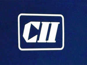 CII further said there is also urgency regarding reforms in the labour regulations.