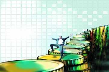 IFC, CDC to infuse Rs 150 crore equity in Utkarsh
