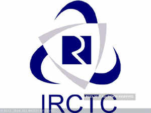 A senior bank official told economictimes.com that the talks are on with IRCTC and the matter would be resolved soon.