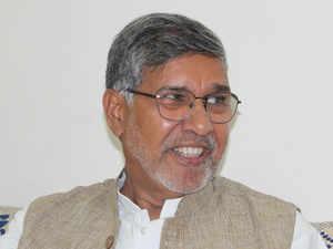 Kailash Satyarthi_bccl