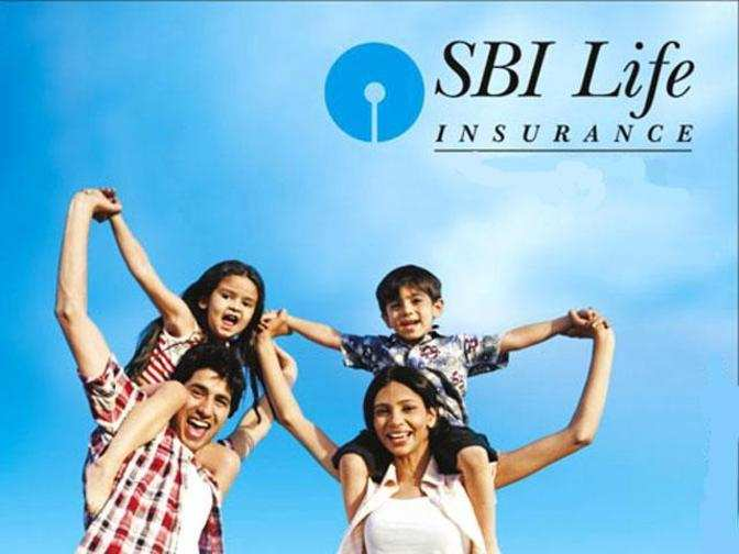 Sbi life insurance ipo listing price