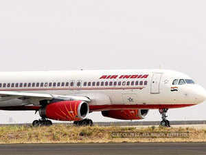 Air India has huge debt burden and is staying afloat on taxpayers' money.