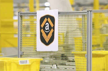 Amazon claims14xvalue growth on first day of sale