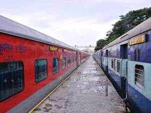 A senior official of the IRCTC said that it was not possible for it to bear cost of individual linkage to bank websites.
