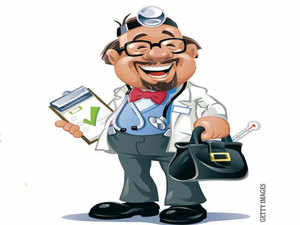 """If you want to get your fund portfolio examined, write to us at etwealth@timesgroup.com with """"Portfolio Doctor"""" as the subject."""