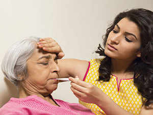Today, many of us believe that taking care of the elderly when they are alive is better than ritualising their death long after they are gone.