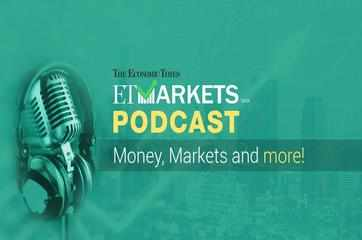 Special Weekly Podcast: All you need to know about discount broking