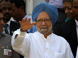 Manmohan Singh is considered to be the architect of India's reforms in the early 1990s.