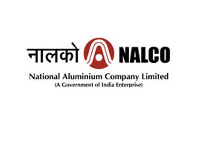 nalco  nalco to expand to new  u0026quot immune u0026quot  sectors to counter downturn