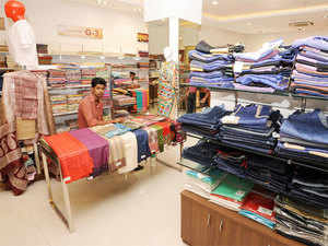 Raja M Shanmugham also expressed apprehension that this may lead to more job losses, since 80 per cent of the garment units fell under the MSME category.