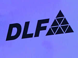 DLF has sought shareholders' nod for this deal at the annual general meeting to be held on September 29.