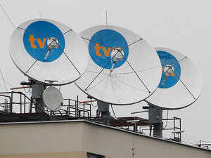 DishTV offers access to HD channels to all its subscribers