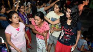 UP CM Adityanath seeks report on BHU violence