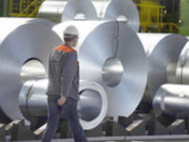 Further weakness in base metal prices due to weak global trade sentiment and a downgrade of China's credit rating may weigh on metal stocks.