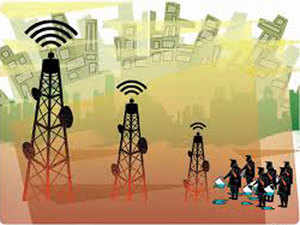 Under the new rule, penalty of up to Rs 10 lakh will be imposed if telecom operators fail to meet call drop benchmark and call drop will be measured at mobile tower level instead of telecom circle.