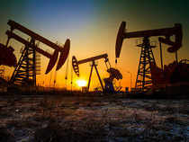 On the whole, fundamentals are now slowly turning supportive for oil prices.
