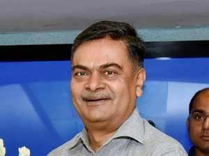RK-Singh-pti