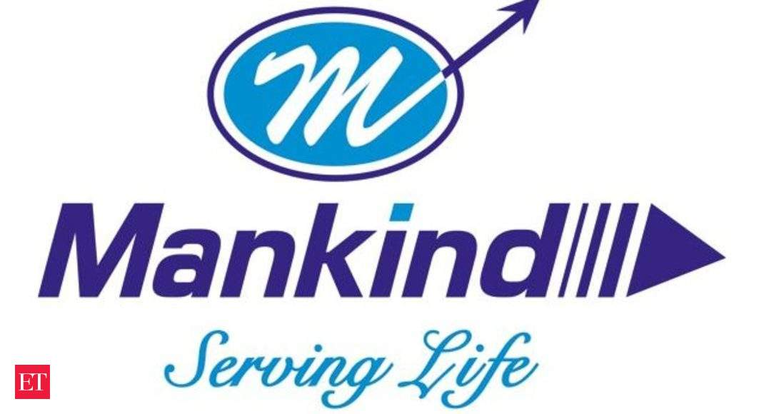 Mankind Pharma looking to sell 15 per cent stake