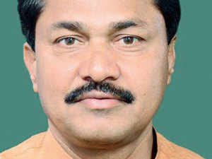 BJP insiders claimed that the Gondia MP is unhappy with his party for 'inviting' NCP to join NDA.
