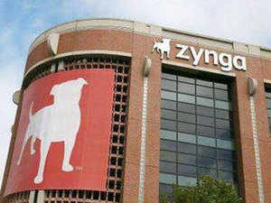 The game development studio also manages the entire game development for most of the games across three of the four big genres that Zynga operates.