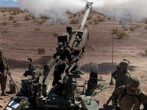 m777-howitzers_bccl