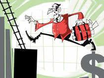 Market-Crash---BCCL