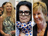 Who are the world's richest women? Find out here...