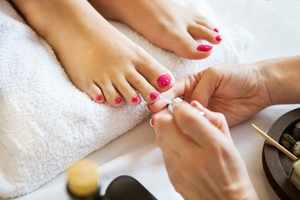 YouWeCan Ventures cofounder Nishant Singhal has launched a foot spa startup Engee Wellness,