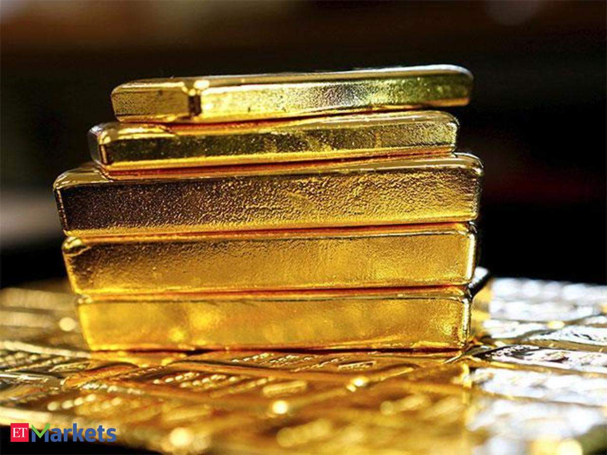 Gold Rate Today Gold Price Track Gold Price Per Gram
