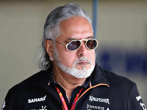 Mallya's final extradition hearing is due on December 4 at the Westminster Magistrates' court in London.