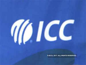 The ICC playing conditions will now incorporate the relevant clauses from the MCC Laws of Cricket (2017 Code), meaning that all the playing regulations will be captured in one document for each format.