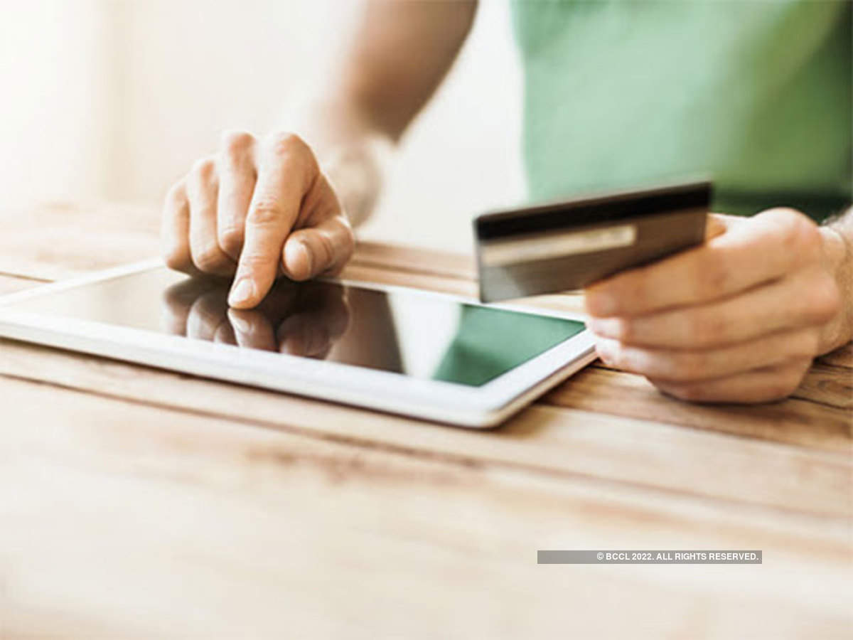 online payments: Making payments online? Follow these 10