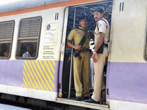 The direction came in a letter to all zonal railways less than a month after a passenger fell to his death from a train while allegedly being chased by an RPF squad for travelling without ticket.