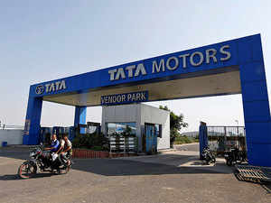 Tata Motors passenger vehicle sales has been witnessing a positive growth trajectory, with company sales growing at 22 per cent in FY17, while the industry growth stood at 9 per cent.