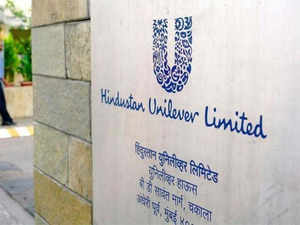 HUL does not operate in the mass end of the segment and is betting on premium products even through the online venture.