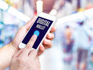 As many as 12 parameters have now been specified by the government for awarding best districts promoting digital payments.