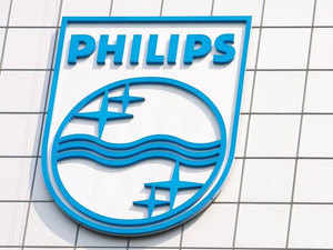 Philips did not disclose the quantum of investment into the centre but said that it was 'significant.'