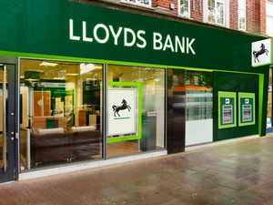 The Lloyds had returned to private ownership in May after the UK government sold the last of its stake in the bank.