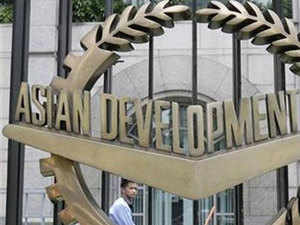 ADB said it will also explore co-financing opportunities, including climate funds for relevant projects.