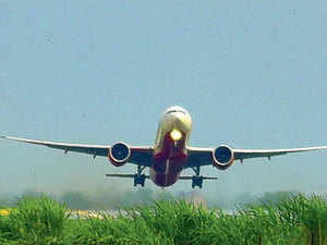 Budget carrier IndiGo has also applied for launching air services to Shirdi, Kakani had earlier said.