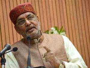 Radha Mohan Singh directed his ministry officials to work in small core-teams with start-up firms in this regard.