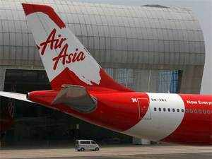 AirAsia customers will also be entitled to a discount of up to Rs 1,000 or 20 per cent of the booking amount, it said adding fully refundable security amount will be charged at the time of booking.